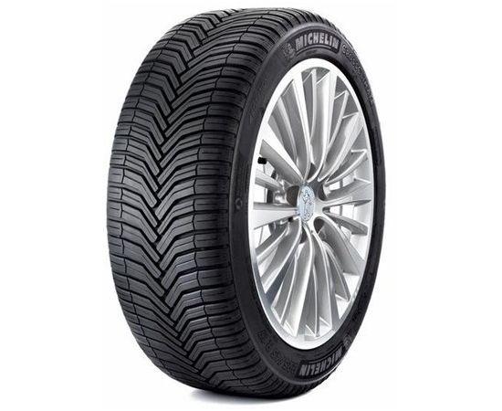 Michelin CROSS CLIMATE + 185/65R15 92T