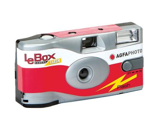 Agfaphoto Agfa LeBox Flash