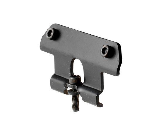 Thule Rapid Fixpoint XT Kit 3078 (uzstādīšanas kpl. rāmim)