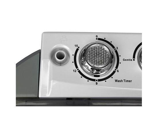 Camry CR 8052 veļas mazg. mašīna
