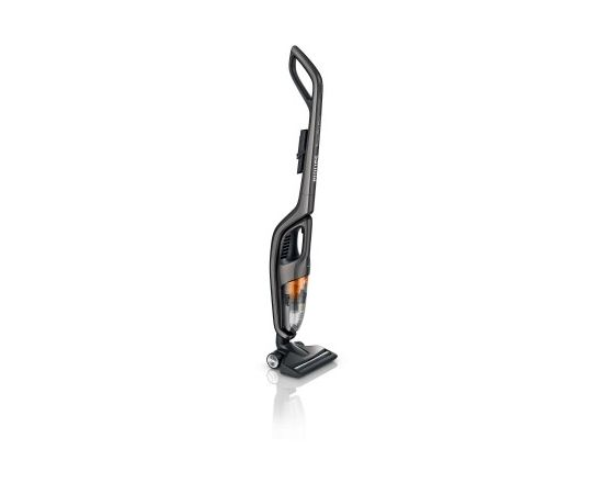 Philips FC6168/01 PowerPro Duo 2-in-1 handstick Cordless Bagless 18 V 2 accessories with PowerCyclone Technology