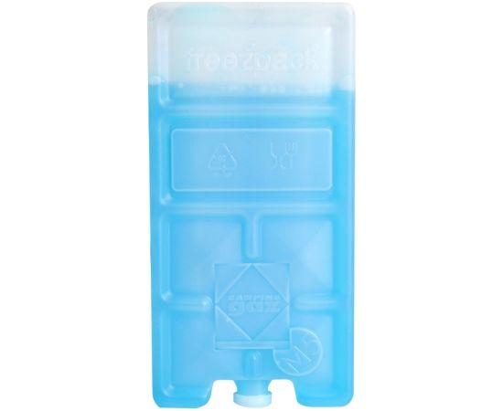 Campingaz FREEZ PACK® M5 (39460) aukstuma elements