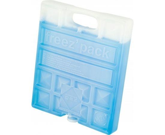 Campingaz FREEZ PACK® M20 (9378) aukstuma elements