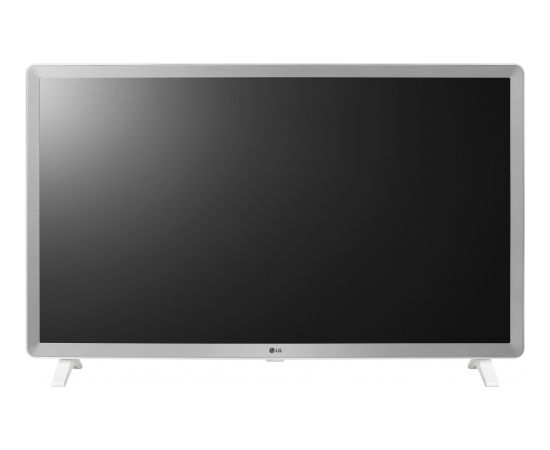 LG 32LK6200PLA 32 LG Smart LED TV with webOS