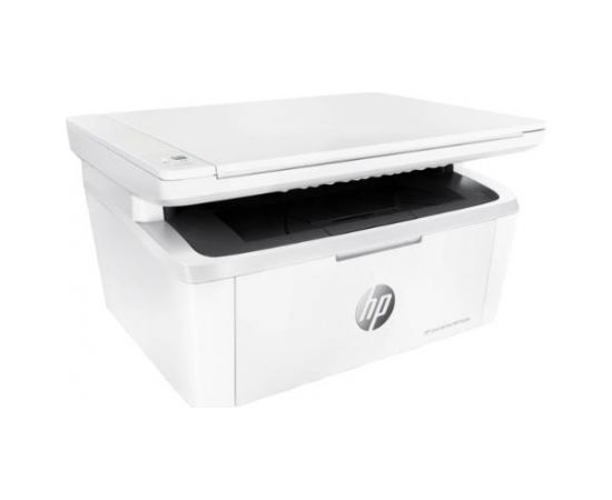 HP LaserJet Pro MFP M28A Printer, Coppy, Scan lāzеrрrinteris