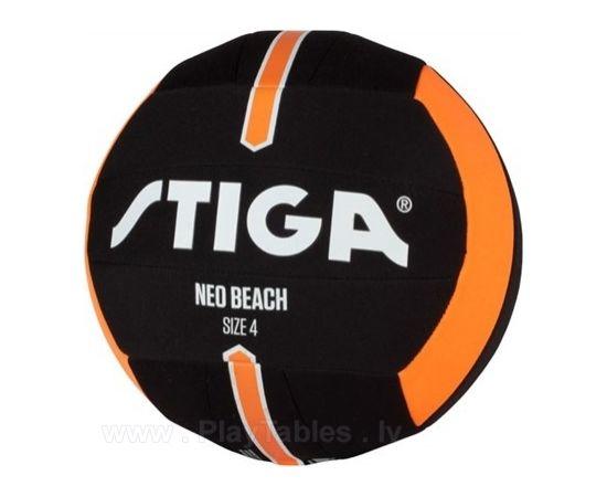 Stiga NEO BEACH