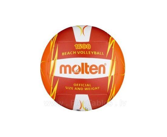 Molten V5B1500-RO