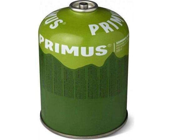 Primus Summer Gas / 450 g