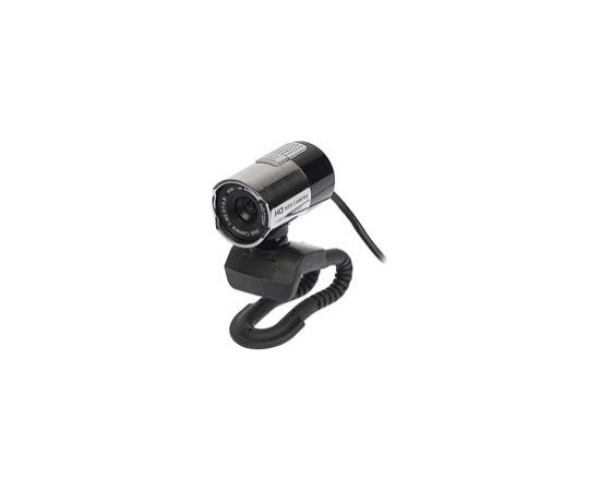 TRACER Exclusive HD Rocket WebCam Web kamera