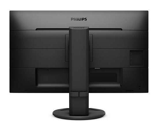 """Philips 221B8LHEB 22"""" Full HD 1920x1080 TN VGA/HDMI Monitors"""