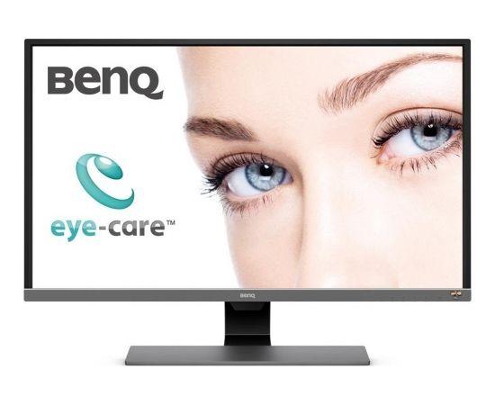 BenQ EW3270U 32'' Monitors