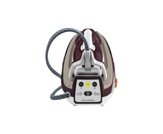 Steam generator Tefal GV7810 Pro Express