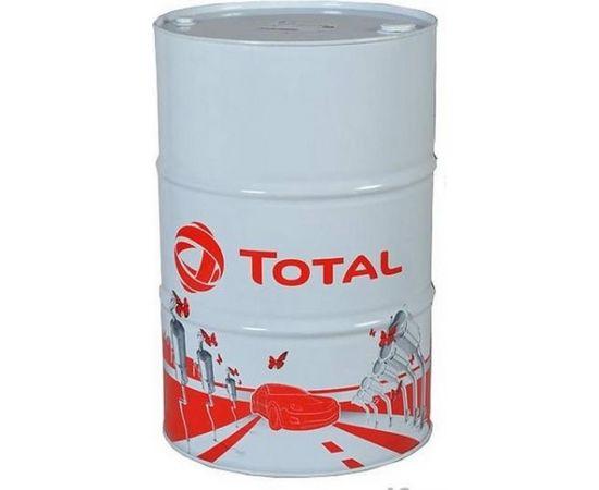 Total Motora eļļa 5W30 QUARTZ INEO MC 3 208L