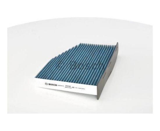 Bosch Salona filtrs 0 986 628 515