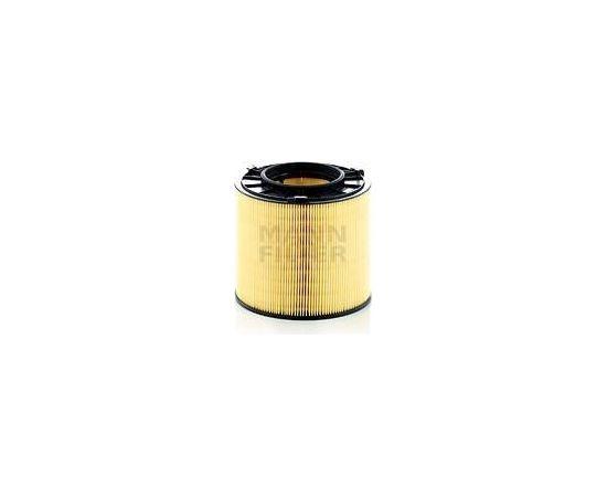 Mann-filter Gaisa filtrs C 17 013
