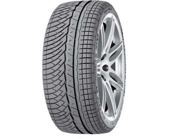 Michelin PILOT ALPIN PA4 225/50R18 95H