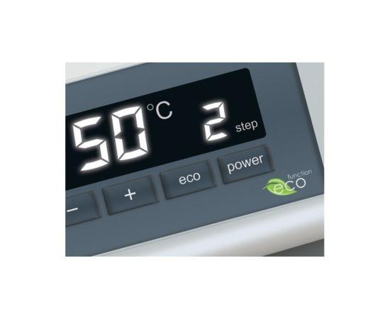ELECTROLUX EWH 80 Formax DL boileris