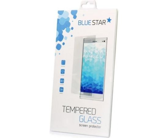 BS Tempered Glass 9H Extra Shock Защитная пленка-стекло Huawei Y5 (2018) / Y5 Prime (2018) (EU Blister)