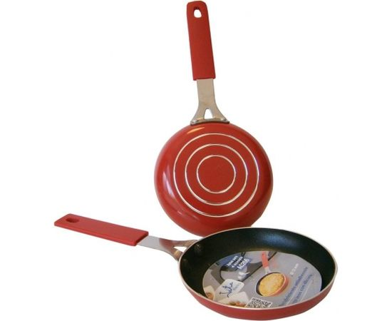 Jata R266 2 small fring pan for AC266