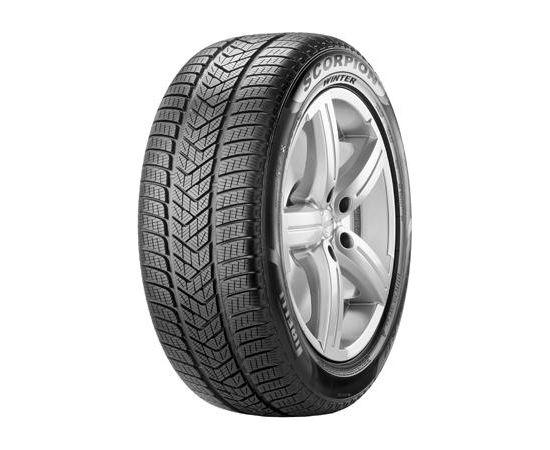 Pirelli SCORPION WINTER 295/45R20 114V
