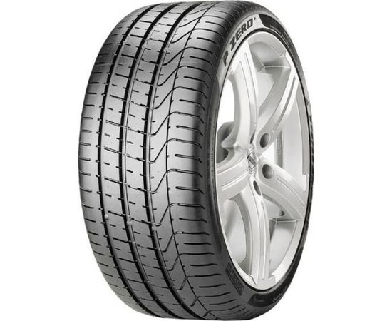 Pirelli P Zero 285/35R18 97Y