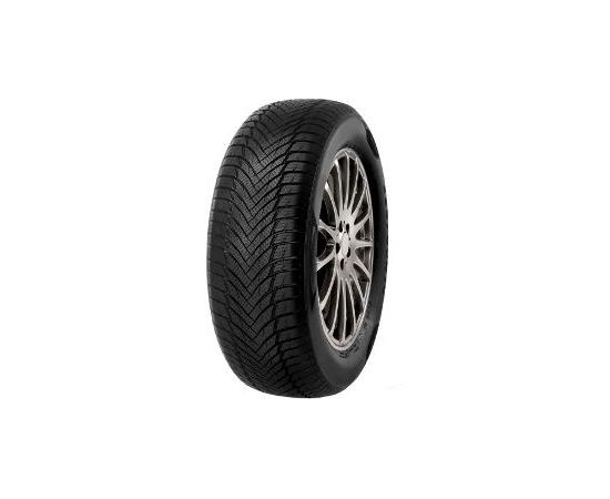 Imperial SNOW DRAGON HP 175/65R14 82T