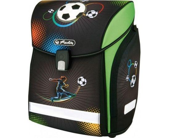 Herlitz Midi Soccer
