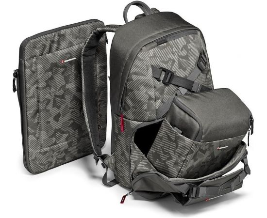 Manfrotto backpack Noreg 30 (MB OL-BP-30)