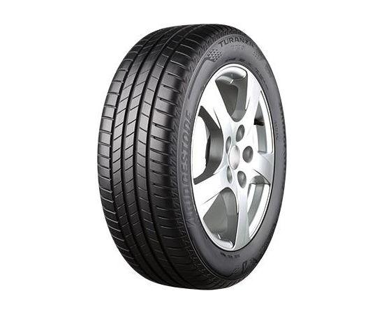 Bridgestone TURANZA T005 205/55R16 94V