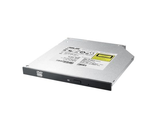 Internal DRW Asus 08U1MT, ultra slim 9.5mm, 8x, SATA,  , bulk
