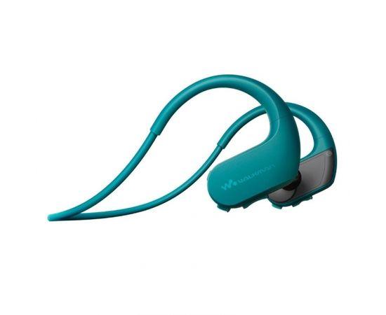Sony NWW-S413L 4GB Blue