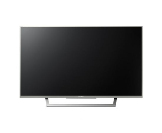 "Sony KDL-32WD757S 32"" Full HD LED televizors"