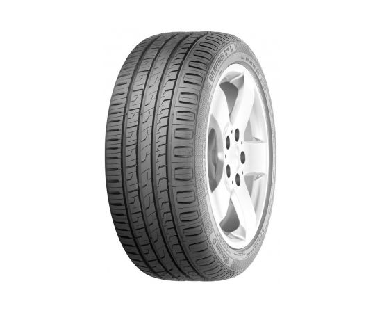 235/45R18 BARUM BRAVURIS 3 HM 98Y XL