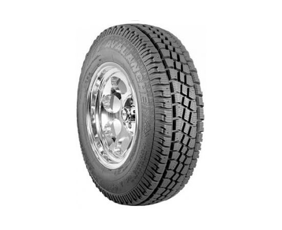 225/55R17 HERCULES AVALANCHE XTREME 97T