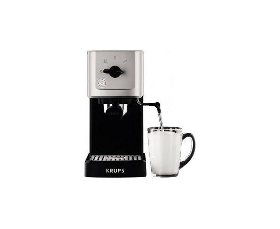 KRUPS XP3440 kafijas automāts