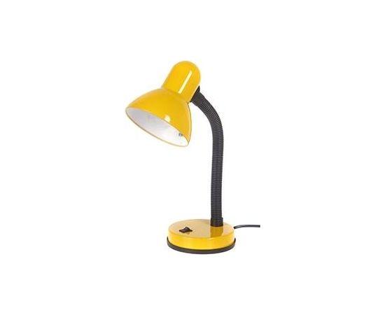 Galda Lampa TOP BASIC 25W