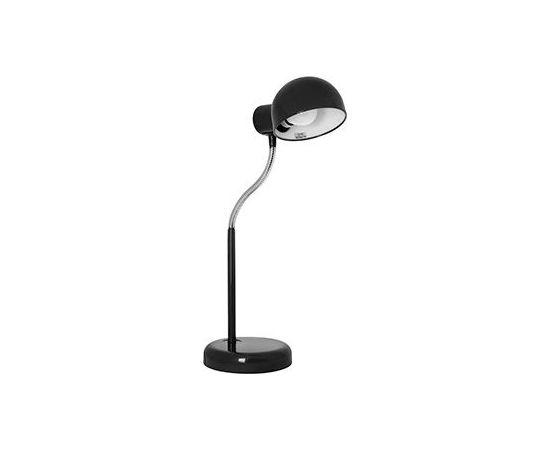 Galda Lampa REX 25W