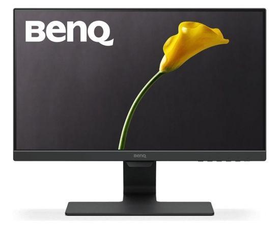 """BENQ GW2280 21.5"""" VA Monitors"""