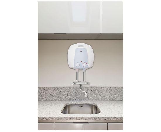 Bosch Tronic 2000T-2 mini ES015, 1500W, 15L ūdens sildītājs (Ir veikalā)