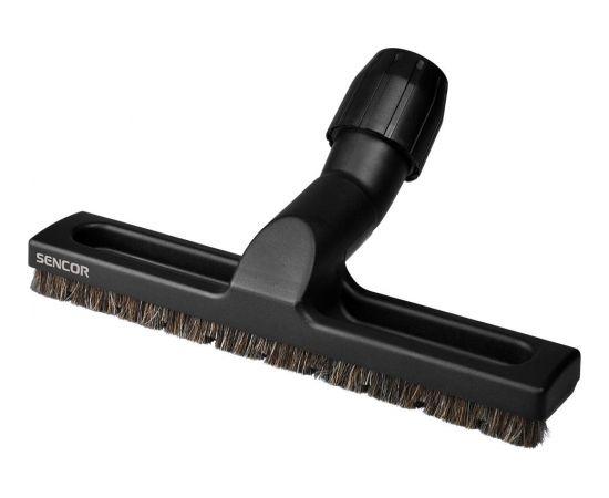 TURBO brush SENCOR SVX 50HB