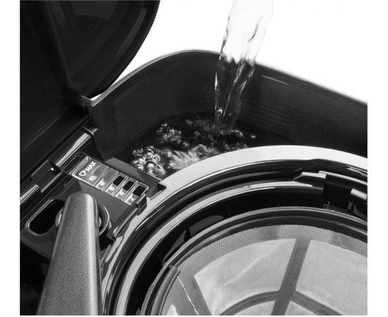 Coffee Maker Sencor SCE 3050SS