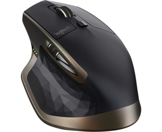 Logitech Mouse MX Master for business