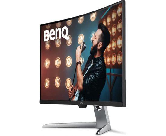"""BenQ EX3203R 32"""" VA Monitors"""