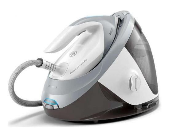PHILIPS GC8930/10 Perfect Care ExpertPlus Tvaika ģeneratora gludeklis