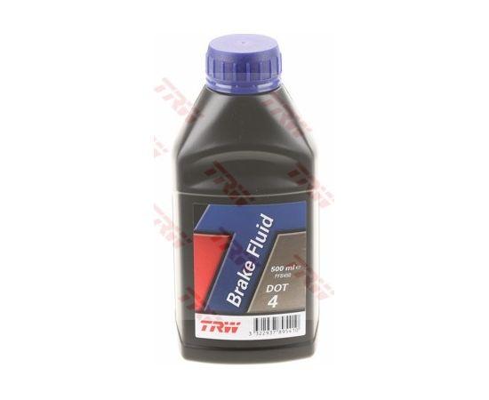 TRW Bremžu šķidrums PFB450