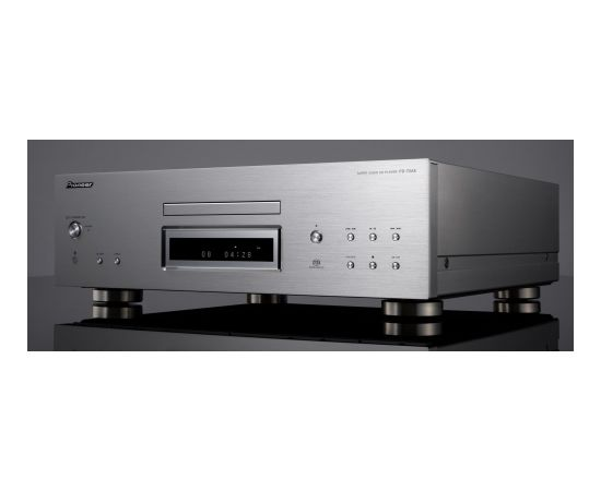 Pioneer PD-70AE-S