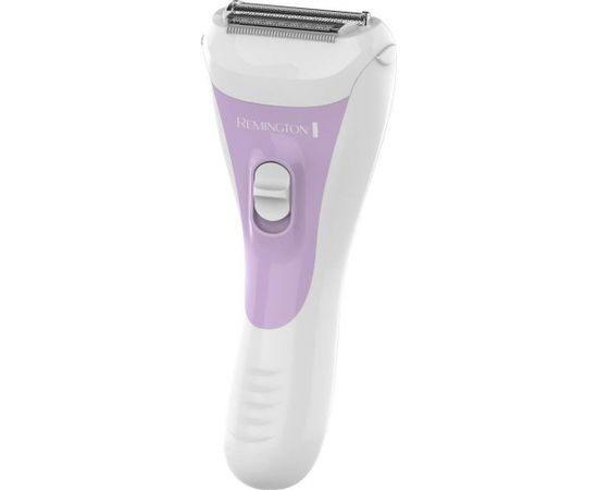 Woman shaver Remington WSF5060