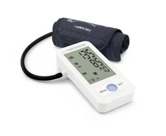 ESPERANZA ECB002 VITALITY asins spiediena mērītājs