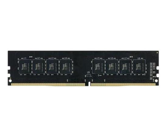Team Group DDR4 4GB 2666MHz CL19 1.2V