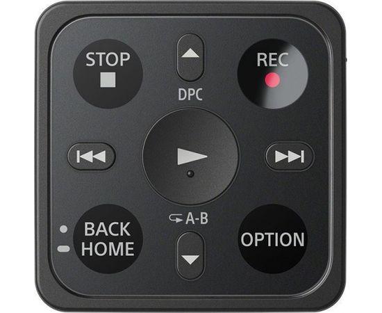 Sony Dictaphone ICD-TX800/B